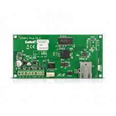 Ethernet-модуль ETHM-1 Plus