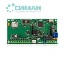 Модуль GSM связи - GSM-X