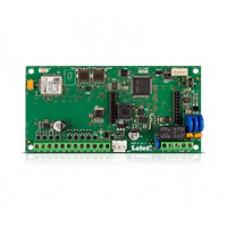 GSM-X модуль связи GSM