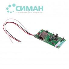 Ethernet-коммуникатор LanCom 11