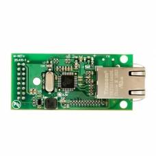 Ethernet-коммуникатор M-NET+