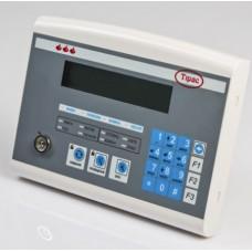 Выносная индикаторная панельВПК Тирас-16.128