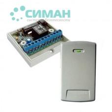 DLK645 / IPR-6 автономный комплект