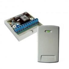 Автономный комплект DLK645 / IPR-6