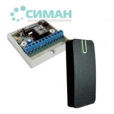 DLK645 / U-Prox mini автономный комплект