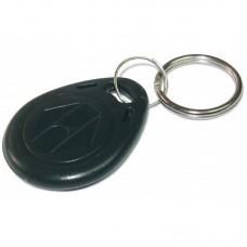 RFID Key Fob-00 брелок