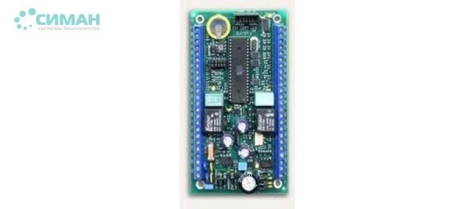 Контроллер NDC-F18 ITV