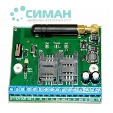 Модуль с выносной антеной Гермес GSM