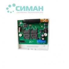 Модуль GSM МРК8701