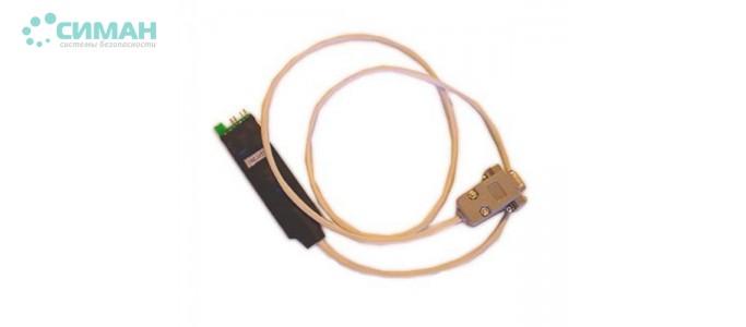 Преобразователь интерфейса с RS-485 в USB LNET Lite ITV