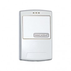 МАКС4064Р прибор приемно-контрольный охранный