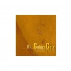 GG-M-2002-Badge программное обеспечение