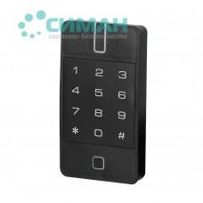 U-Prox KeyPad MF считыватель