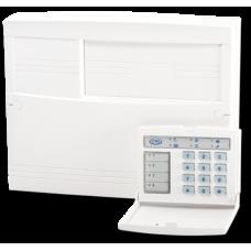 Прибор приемно-контрольный охранный  ОРИОН-16
