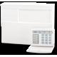 Прибор приемно-контрольный охранный  ОРИОН-4И.3.2 Тирас