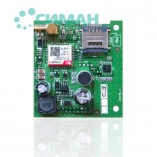 Коммуникатор M-GSM