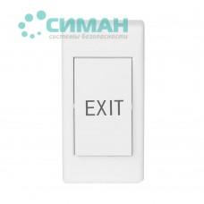 Exit-PE кнопка выхода
