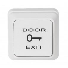 Exit-PM кнопка выхода
