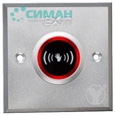 ISK-841C кнопка выхода