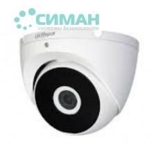 1МП HDCVI видеокамера Dahua DH-HAC-T2A11P