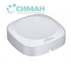 Всенаправленный конденсаторный микрофон Dahua DH-HAP200