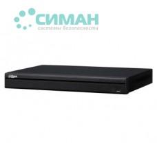 16-канальный 1080p XVR видеорегистратор Dahua DH-XVR5216AN-X