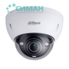12МП IP видеокамера Dahua DH-IPC-HDBW81230EP-Z
