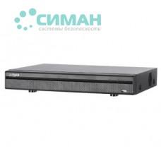 16-канальный 1080p XVR видеорегистратор Dahua DH-XVR5116HE-X