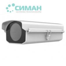 Внутренний кожух для камер Hikvision DS-1330HZ