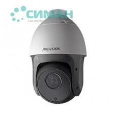 1.0МП HDTVI SpeedDome видеокамера Hikvision DS-2AE5123TI-A