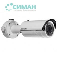 1.3МП IP видеокамера Hikvision с ИК подсветкой DS-2CD4212FWD-IZ