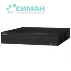 16-канальный 4Мп XVR видеорегистратор Dahua DHI-XVR8816S