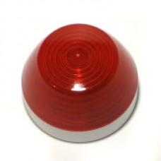 Индикатор ИС-034-02 (12В) мигающий свет - Электрон